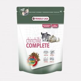 CHINCHILLA COMPLETE 500 GR