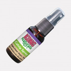 HERBE A CHAT CATNIP SPRAY