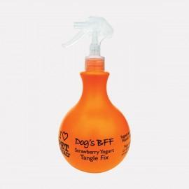 DÉMÊLANT PET HEAD BFF Spray pour chien