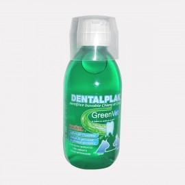 DENTALPLAK 6X250 ML