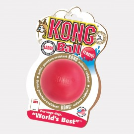 KONG BALL 10 CM
