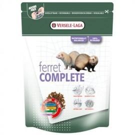 FURET FERRET COMPLETE 2.5 KG