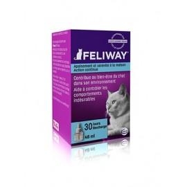 FELIWAY Recharge 30j