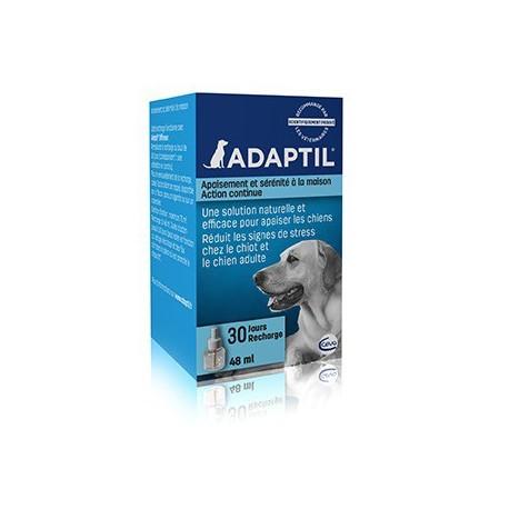 ADAPTIL Recharge 30j