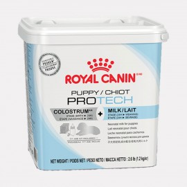 PUPPY PRO TECH DOG 1.2KG