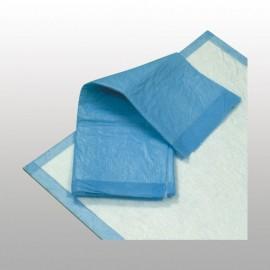 Protection alèses SUPER absorbantes - Sachet de 20