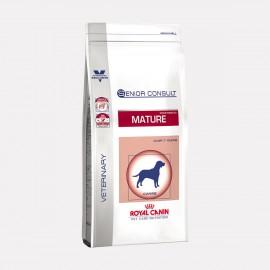Royal Canin Vet Care Medium Dog Mature