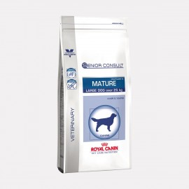 Royal Canin Vet Care Large Dog Mature