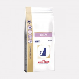 ROYAL CANIN Chat CALM