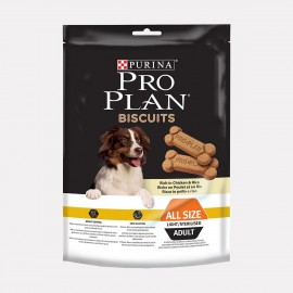 Biscuits PURINA PROPLAN CHIEN Light