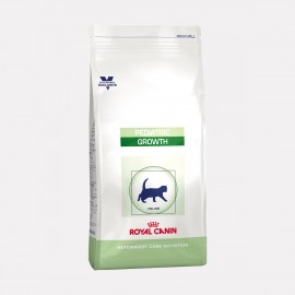 ROYAL CANIN Chaton PEDIATRIC GROWTH