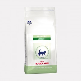 ROYAL CANIN VCN Cat Pediatric Growth sac 4 Kg
