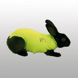 Body MEDICAL PET SHIRT pour lapin - plusieurs tailles