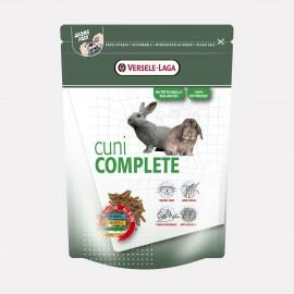LAPIN granulés CUNI COMPLETE