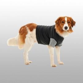 Body MEDICAL T SHIRT pour chat ou chien - plusieurs tailles