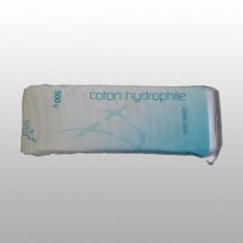 Coton hydrophile qualité supérieure 500 gr