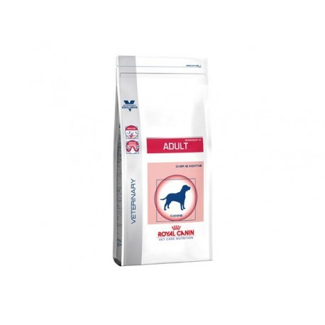 ROYAL CANIN Chien ADULT