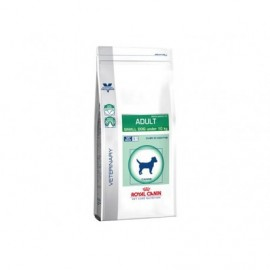 ROYAL CANIN Chien ADULT SMALL 4kg