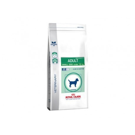 ROYAL CANIN Chien ADULT SMALL