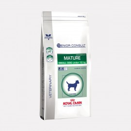 ROYAL CANIN Chien MATURE SMALL 3.5kg