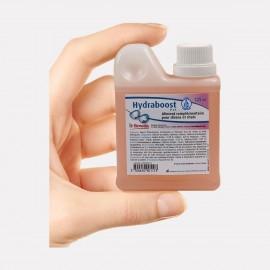 Hydraboost Pet - solution orale 125 ml