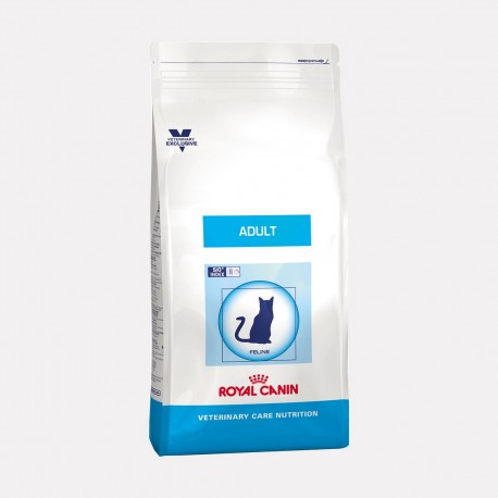 ROYAL CANIN Chat ADULT
