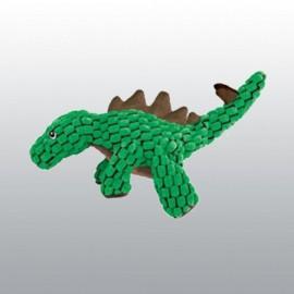 Jouet KONG Dynos Stégosaure Vert