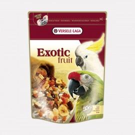PERROQUET EXOTIC FRUIT MIX 600 GR