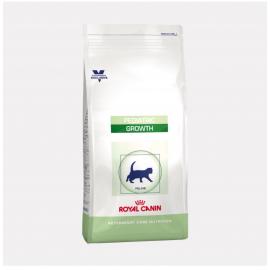 ROYAL CANIN Chaton PEDIATRIC GROWTH Sac de 2 KG