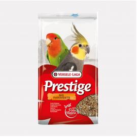 Grandes Perruches Graines Prestige Versele Laga 1 KG