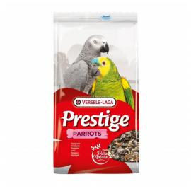 Perroquet Graines Prestige Versele Laga 3 KG