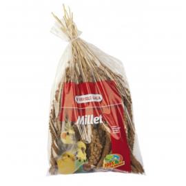 Millet en Grappes Prestige pour oiseaux 1 KG