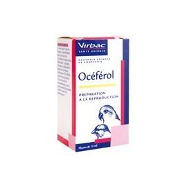 Oceferol flacon 250 ML