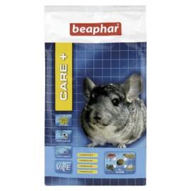 CARE + Beaphar Chinchilla 1,5 Kg