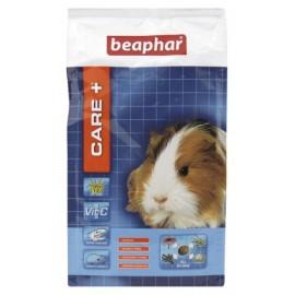 CARE+ Beaphar Cochon d'inde 1,5 Kg