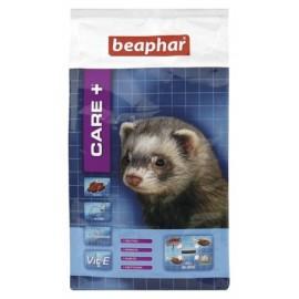 CARE+ Beaphar Furet 2 Kg