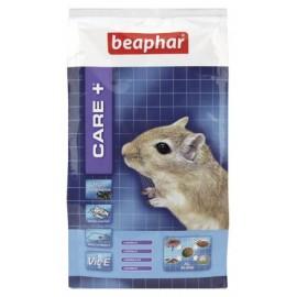 CARE+ Beaphar Gerbille et Souris 250 g