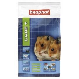 CARE+ Beaphar Hamster 250 g