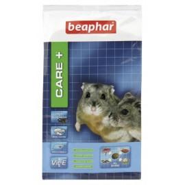 CARE+ Beaphar Hamster nain 700 g