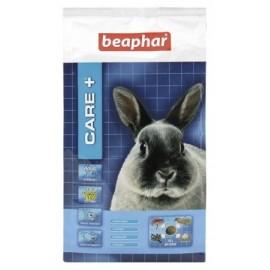 CARE+ Beaphar Lapin 250 g
