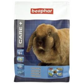 CARE+ Beaphar Lapin senior 1,5 Kg