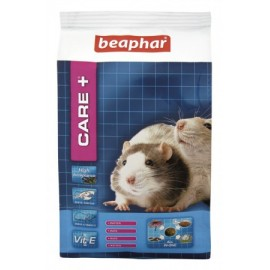 CARE+ Beaphar Rat 250 g