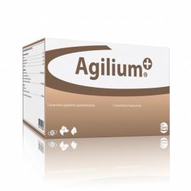 Agilium+ Complément nutritionnel articulaire appétent 30 cp