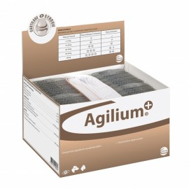 Agilium Plus - complément nutritionnel articulaire appétent 360 cp