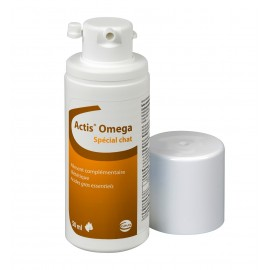 Actis Omega Chat 50 ml