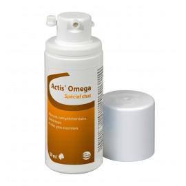 Actis Omega Chat 50 ml