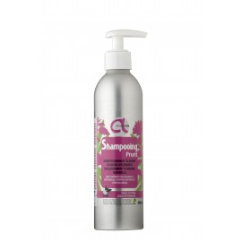 ArcaNatura Shampoing Prurit - flacon pompe 250 ml