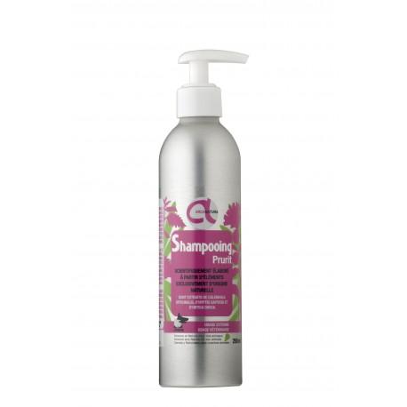 ArcaNatura Shampoing Prurit - flacon pompe 250 ml