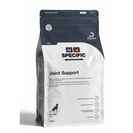 SPECIFIC Chat FJD Joint Support : Sac de 0,4 KG