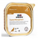 SPECIFIC Chat Crystal Management FCW : 7 barquettes de 100 g